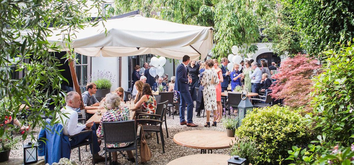 ┬® Marina Kemp De Heeren van Montfoort  lunch diner bruiloft trouwen culinair genieten-1600px kopie.jpg