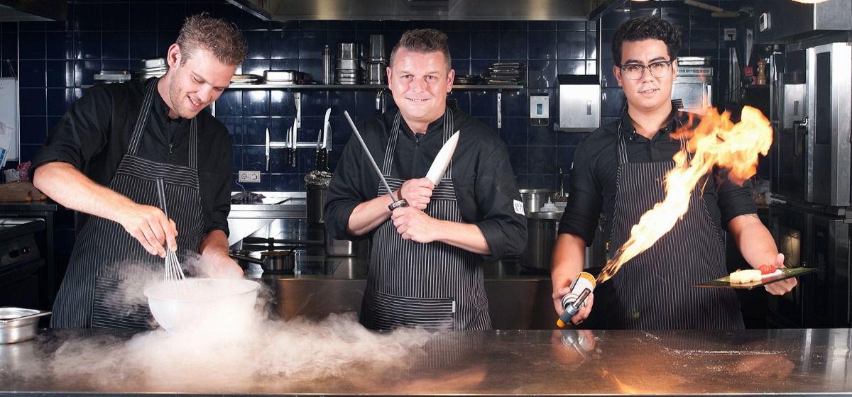 Kitchen Create De Heeren van Montfoort-1600px kopie.jpg