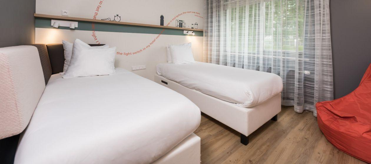 papendal-hotel-print_134__DSC2119.jpg
