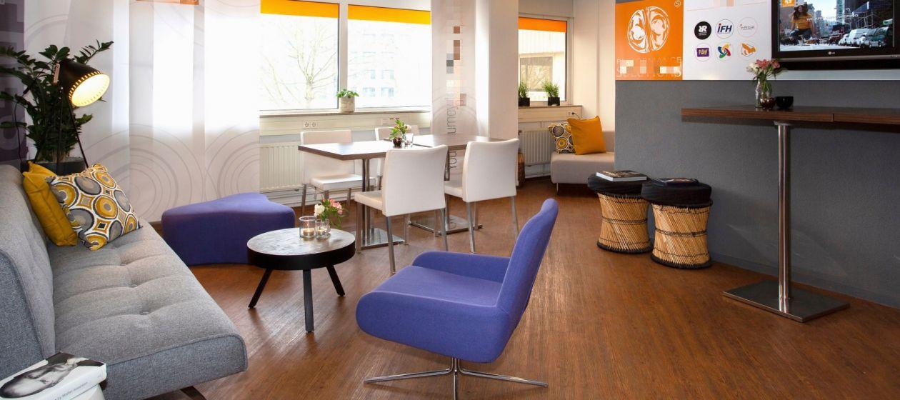Koffie lounge.jpg