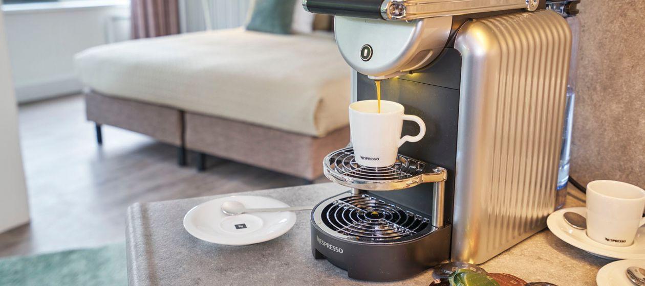 Nespresso - Amrâth Apart-Hotel Schiphol (1) (1).jpg