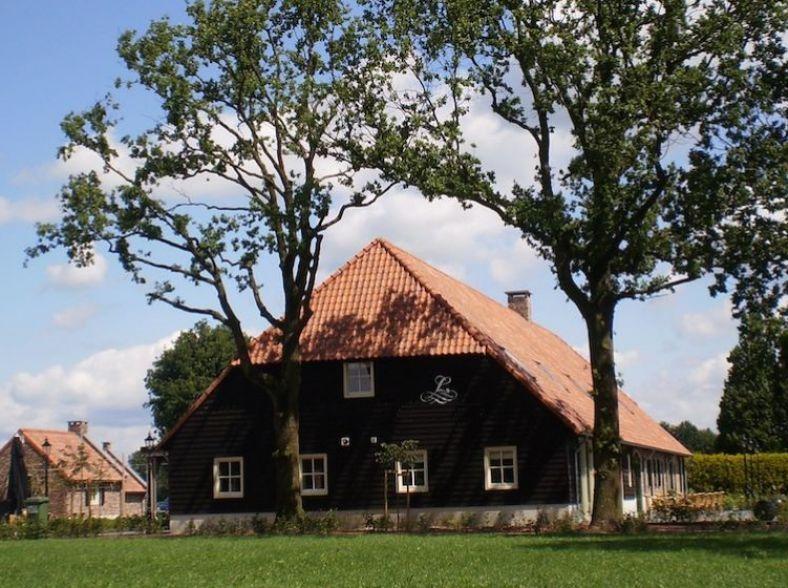 Exclusieve Vergaderlocatie in Noord-Brabant