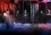 Nox-Room-Website-Image-1 (1).png