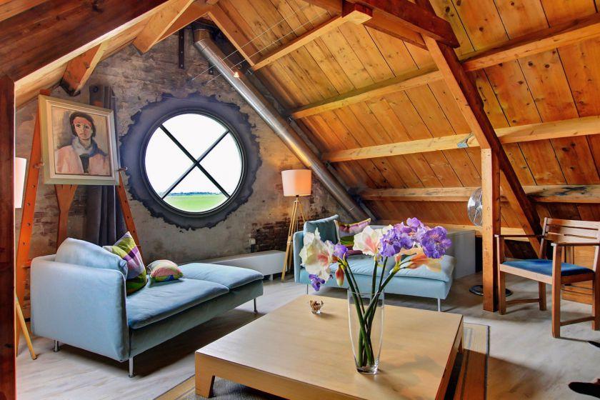 Het Gemaal van Muiden subruimte Lounge3.jpg