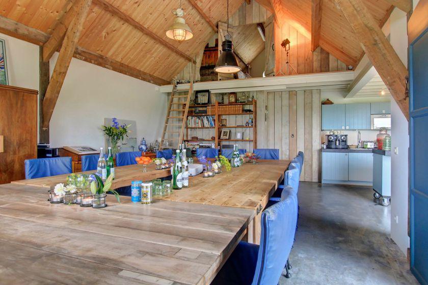 Het Gemaal van Muiden tafel en zolder.jpg