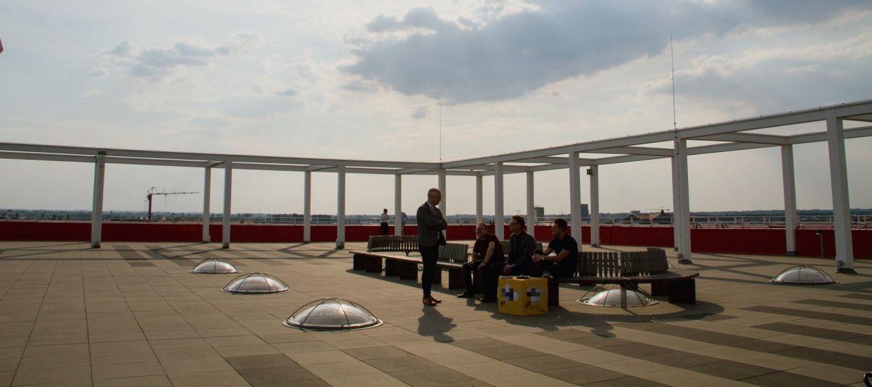 Rooftop2304-102.jpg