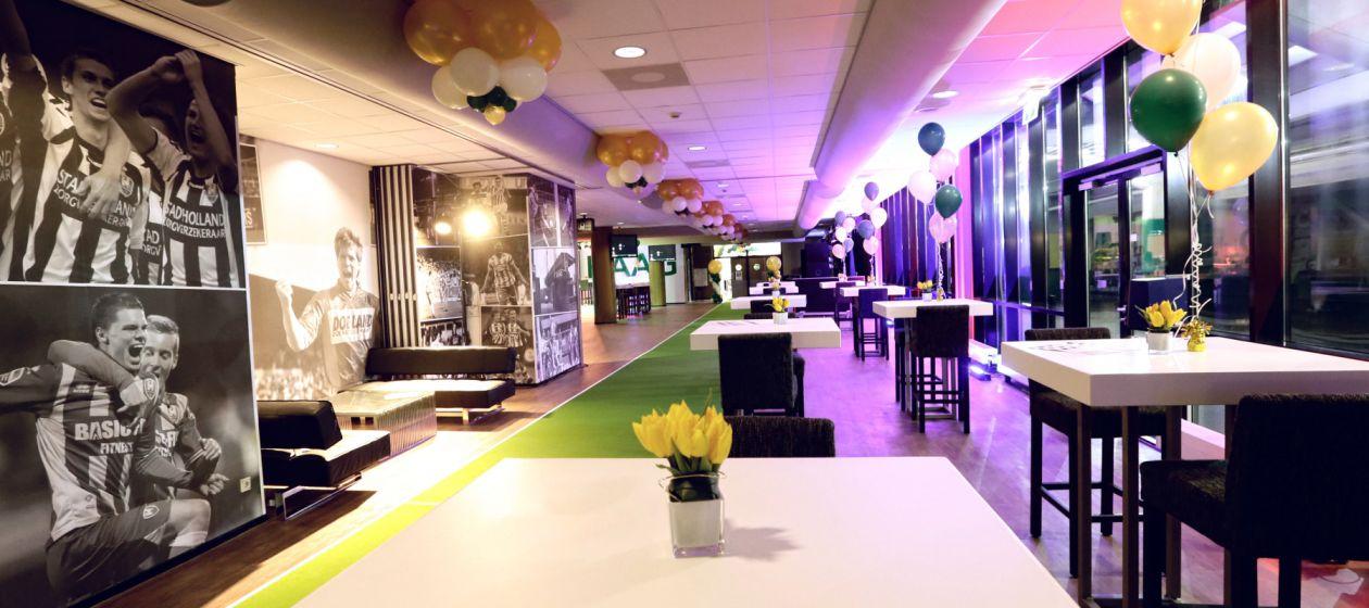 2 Afbeelding Brasserie en Ooievaar feest_InPixio.jpg