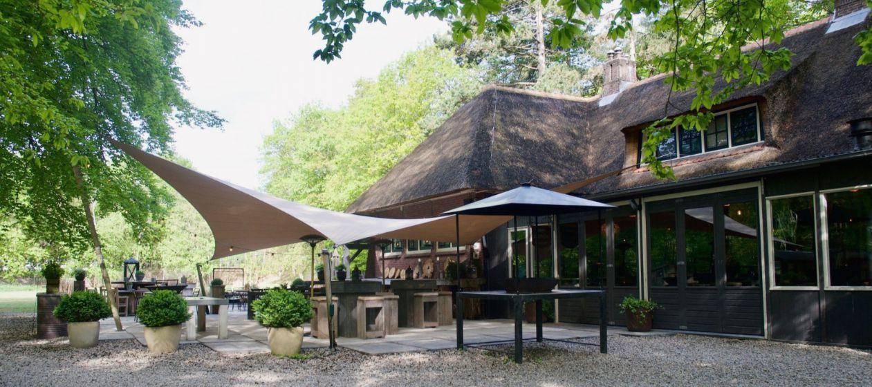 Cafe Dutch Biz Amersfoort evenementen locatie.jpg