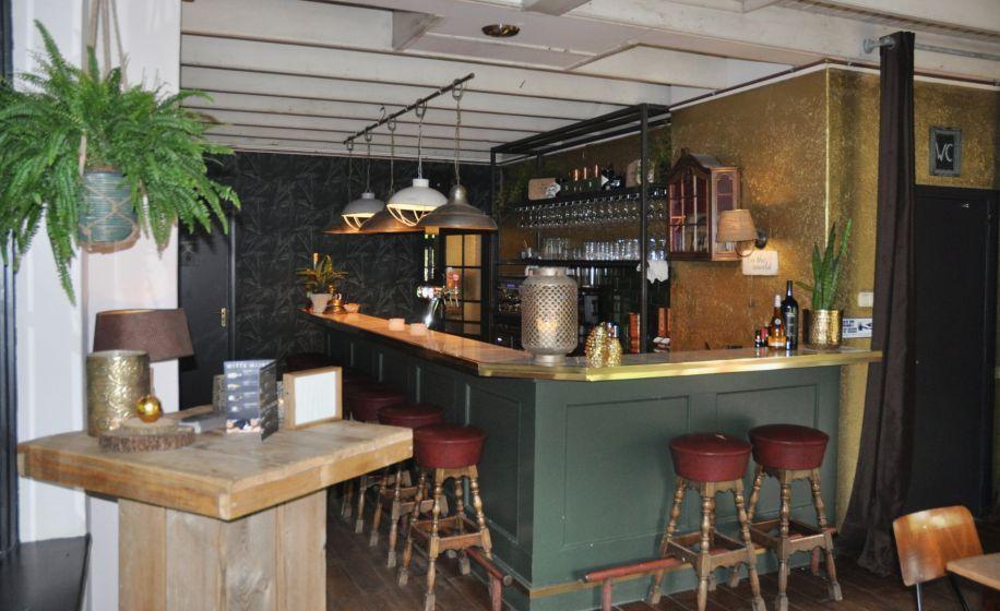 Dutch Biz Amersfoort Cafe locatie evenementen particulier zakelijk sfeervol.jpg