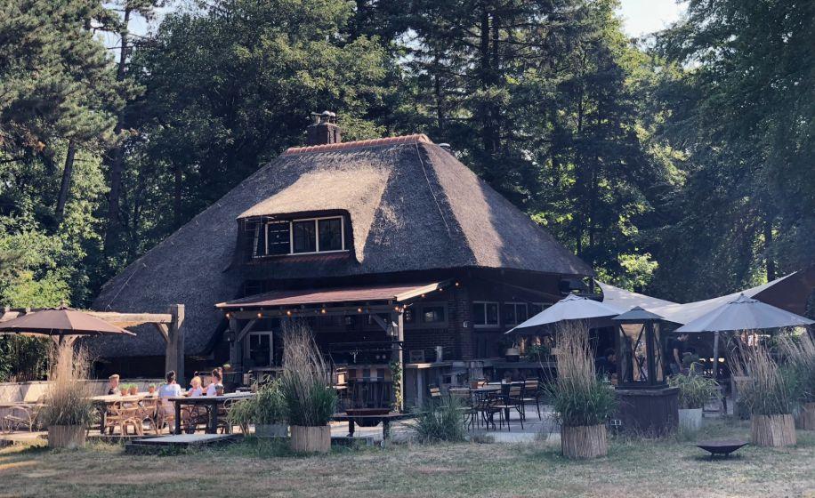 Landgoed Dutch Biz 6.jpg