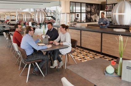Grand Cafe drukwerk credits Robin Britstra.jpg