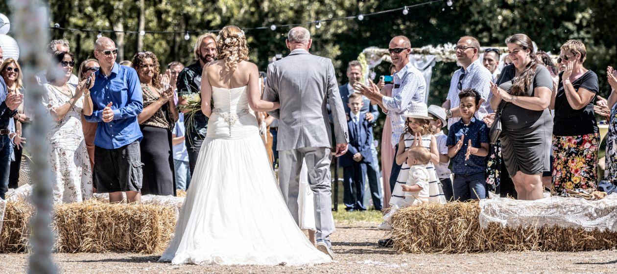 Bruiloft Nancy en John 1 juni 2019 (2)_InPixio.jpg