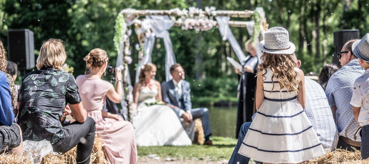 Bruiloft Nancy en John 1 juni 2019 (4)_InPixio.jpg