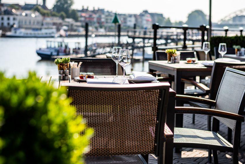 Sandton_IJsselhotel_Terrace_3.jpg
