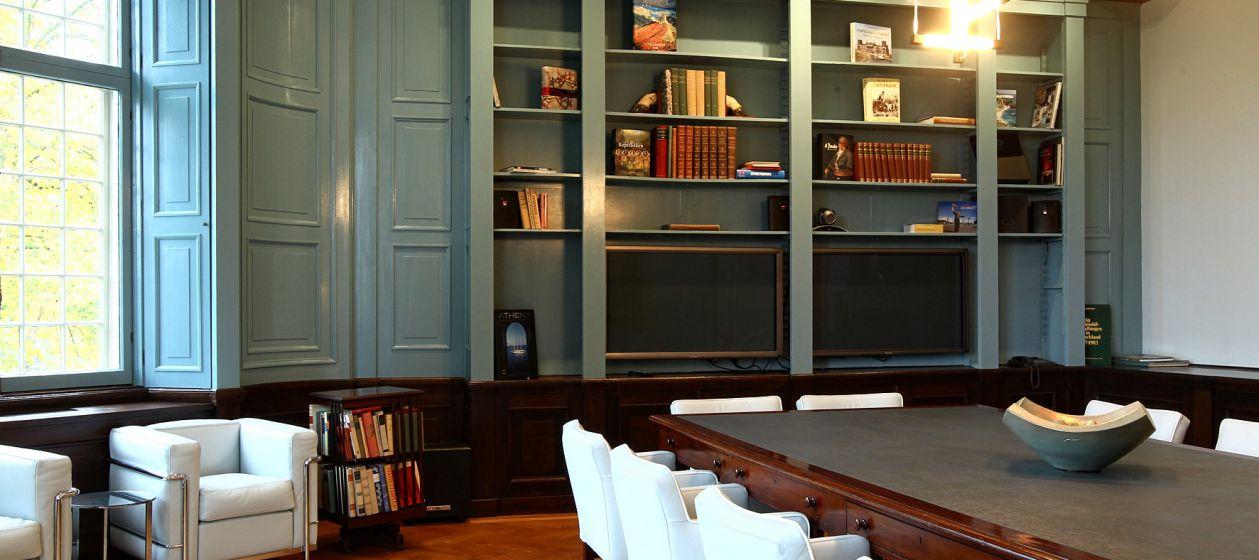 Bibliotheek detail_InPixio.jpg