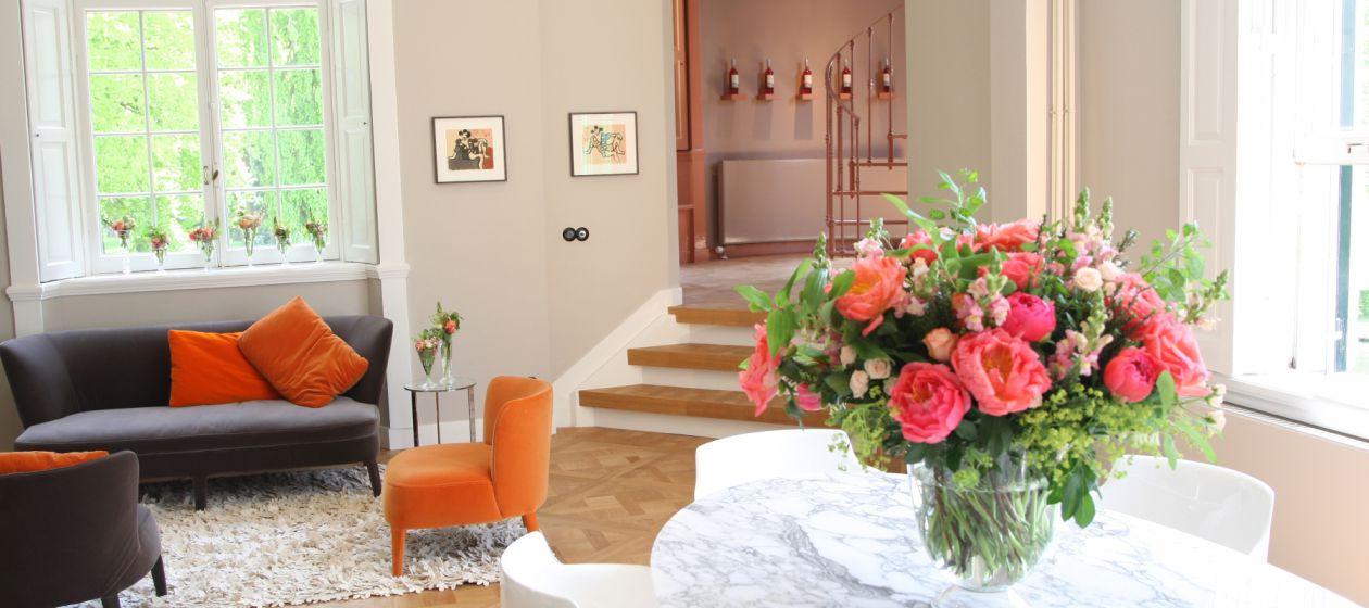 Opening Huis de Salentein 002_InPixio.jpg