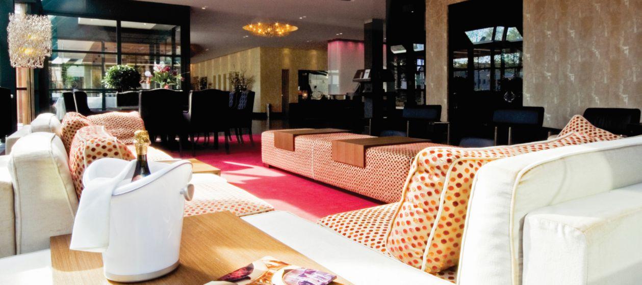 Lounge_InPixio.jpg