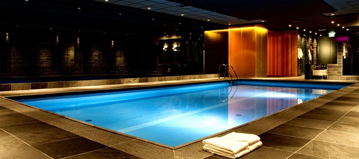 Zwembad nieuw_InPixio.jpg