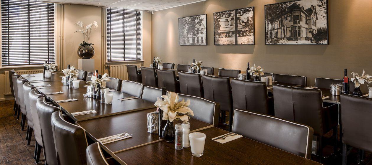 Fletcher hotel Boschoord restaurant.jpg