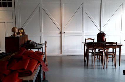 werkplaats foto 4_InPixio.jpg