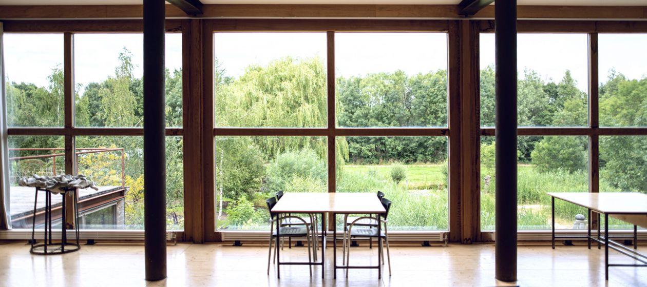 Uitzicht Verdieping_InPixio.jpg