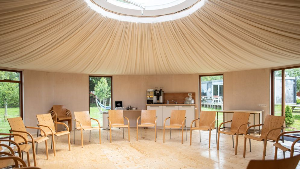 Yurt 1_InPixio.jpg