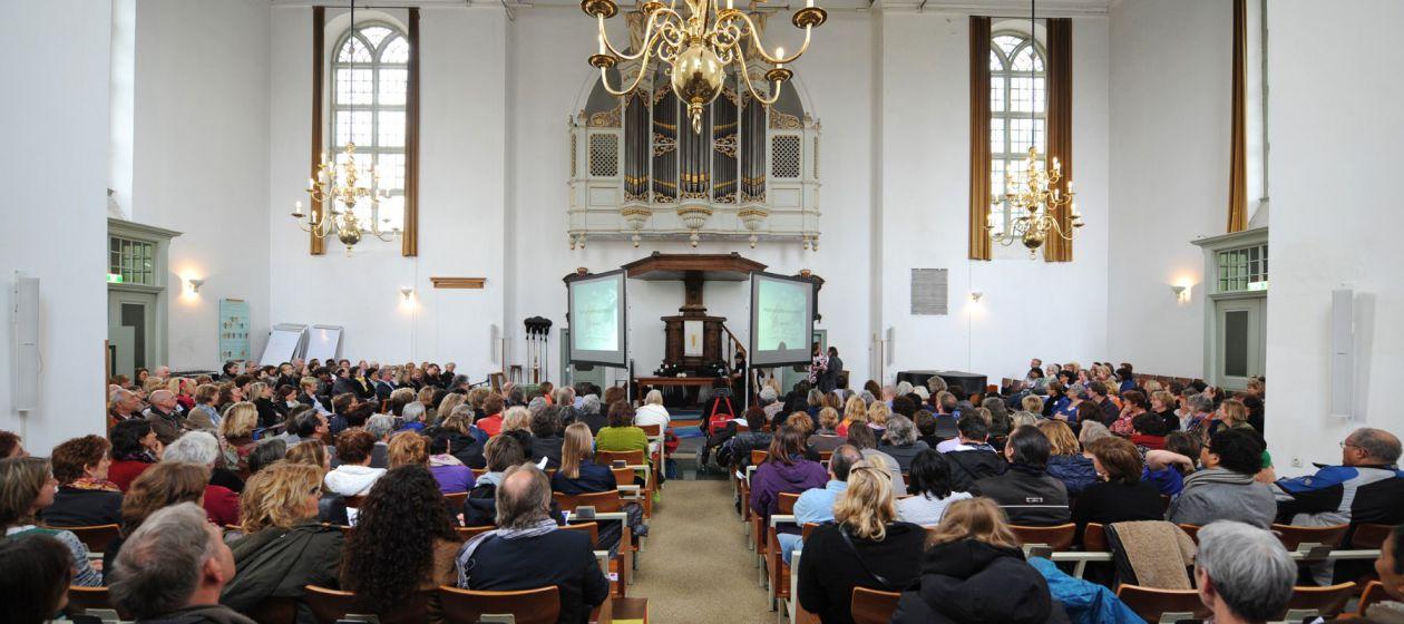 Congres Amstelkerk_InPixio.jpg