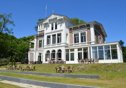 Het Jachthuis