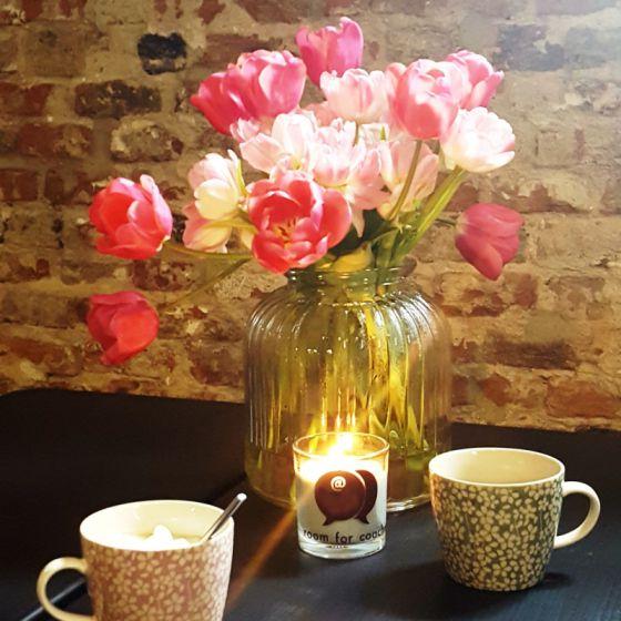 sfeerfoto flyer bloemen_InPixio.jpg