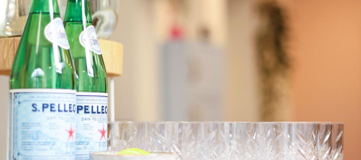 PL21 S. Pell flessen en glazen LMAMP - IOL_InPixio.jpg