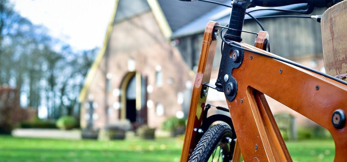 houten fiets verkleind (1).jpg
