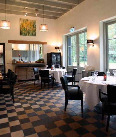 Culinair Landgoed in de Achterhoek