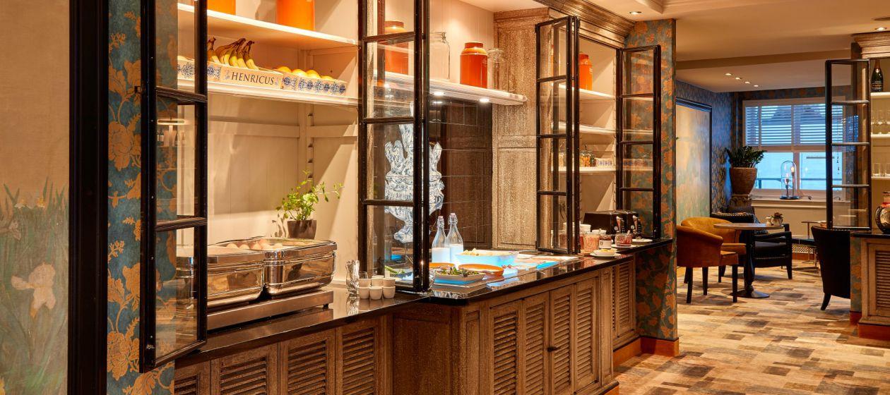 10. Restaurant_Sophia_01_InPixio.jpg