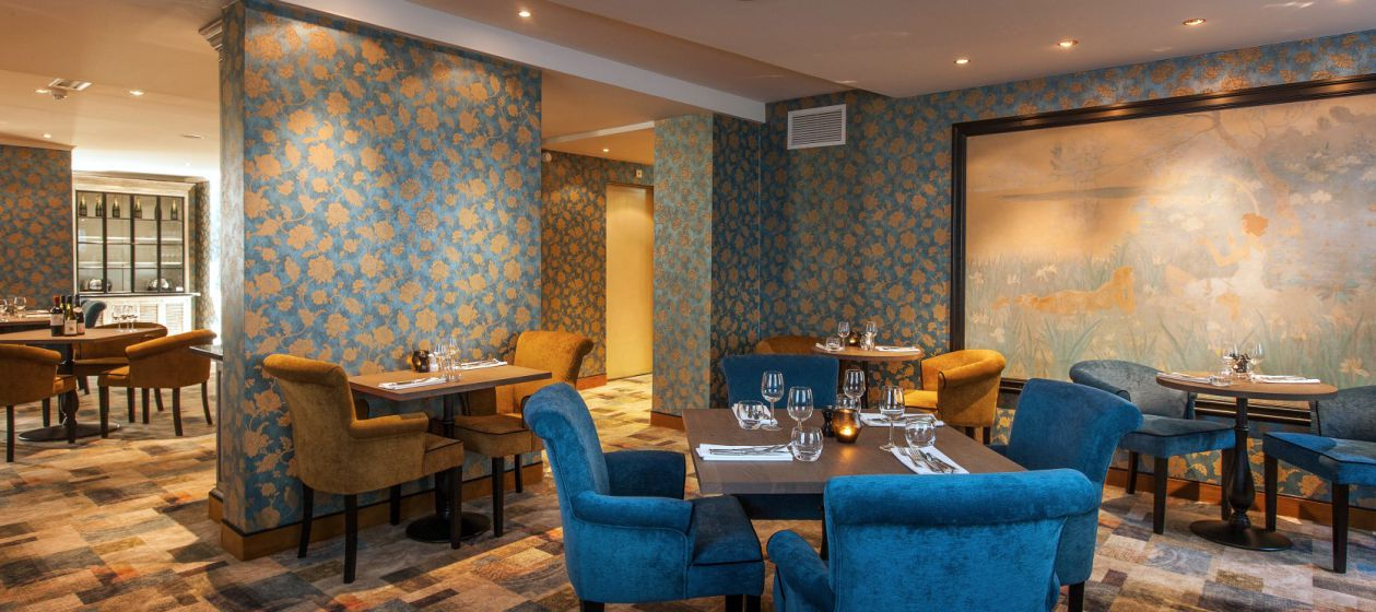 11. Restaurant_Sophia_02_InPixio.jpg