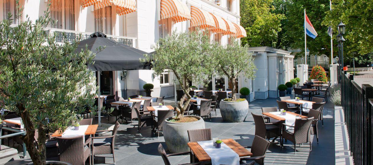 13. Restaurant_Sophia_Terras_03_InPixio.jpg