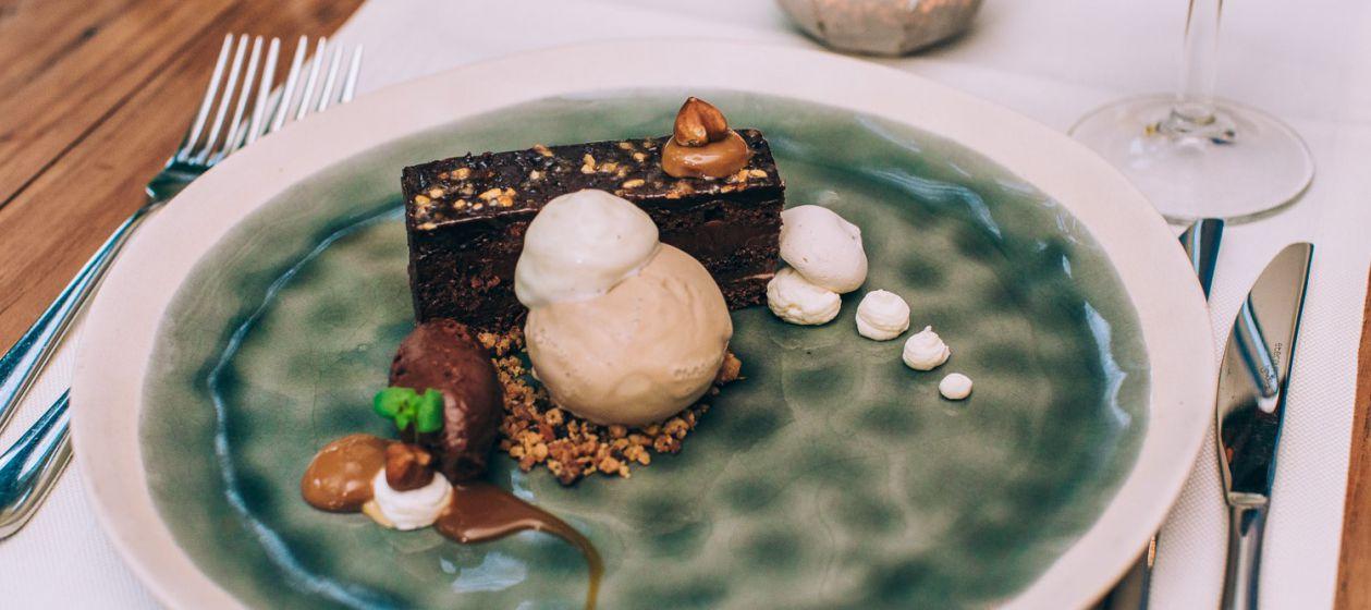 Oud Poelgeest - Dessert 1_InPixio.jpg