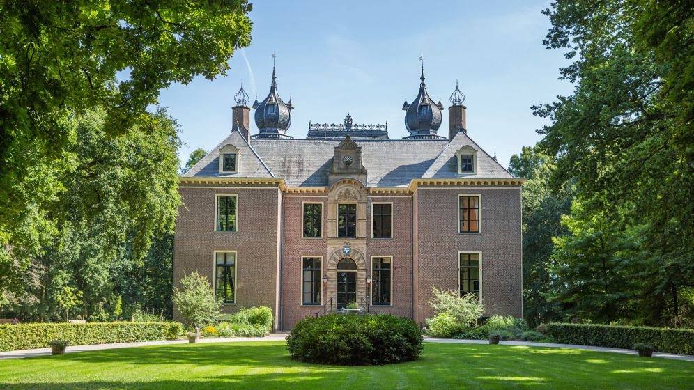 Oud Poelgeest - Kasteel rondeel_InPixio.jpg