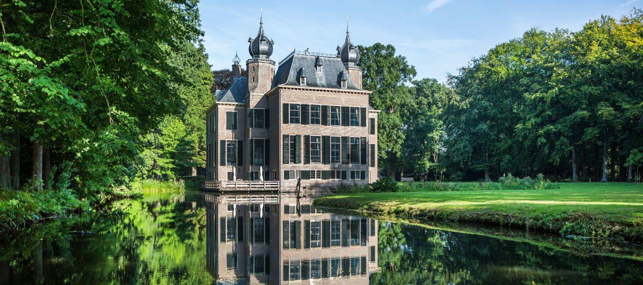 Oud Poelgeest - Kasteel-min_InPixio.jpg