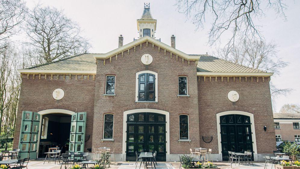 Oud Poelgeest - Koetshuis_InPixio.jpg