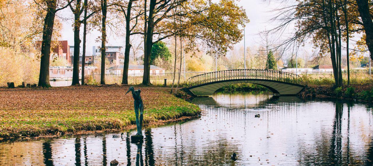 Oud Poelgeest - Vijver_InPixio.jpg