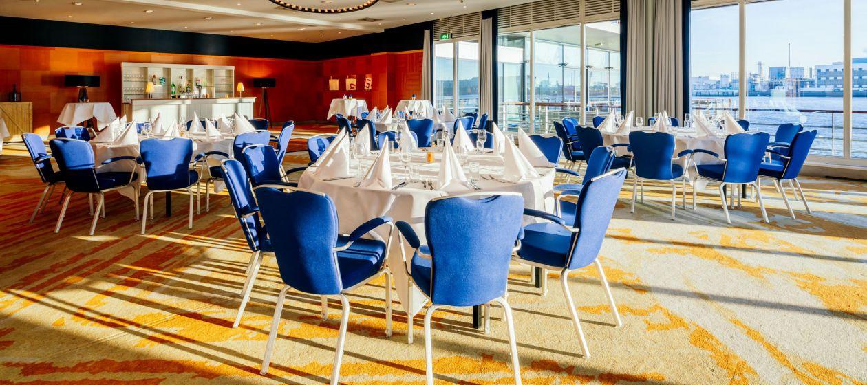 LR - DeltaHotel - Zalen Restaurant ed-66_InPixio.jpg