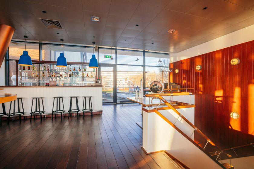 LR - DeltaHotel - Zalen Restaurant ed-83_InPixio.jpg