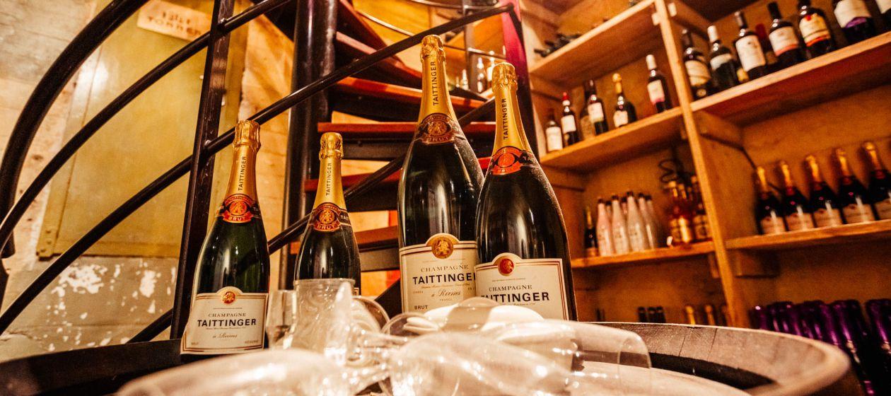 LR - DeltaHotel - Zalen Restaurant ed-132_InPixio.jpg