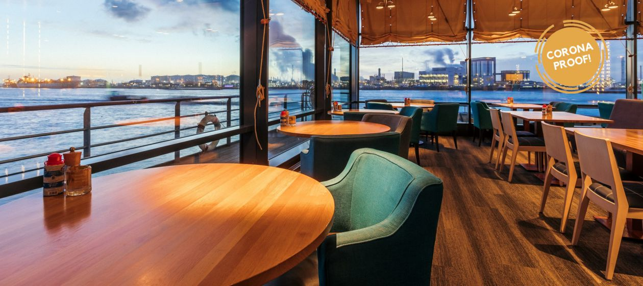 LR - DeltaHotel - Zalen Restaurant ed-214_InPixio.jpg