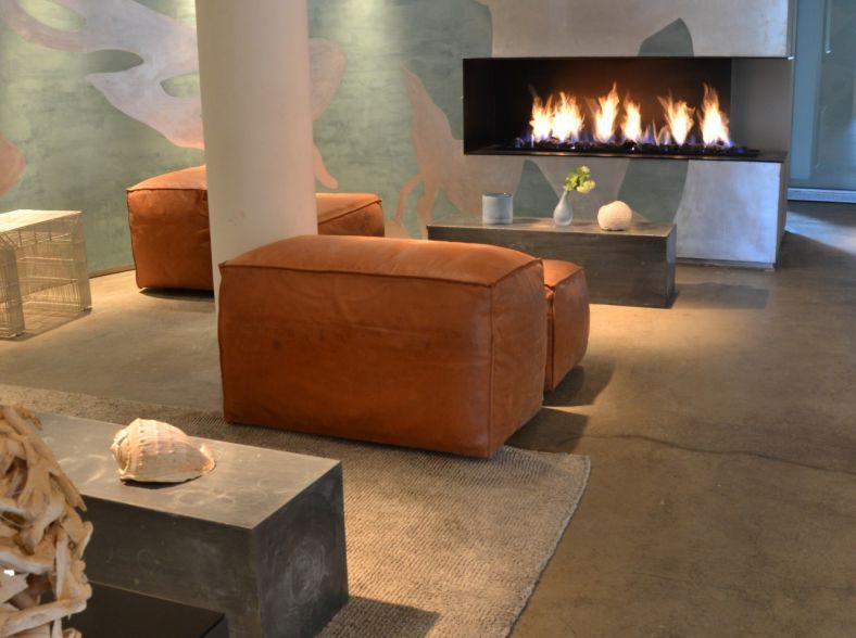 Design & Comfort aan de Zuid-Hollandse Kust