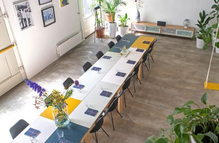 1. MMousse Canal House long table_o-a.jpg