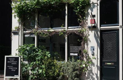 3. MMousse Canal House front garden_o-a.jpg