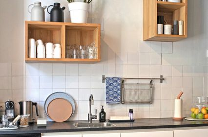 10. MMousse Canal House kitchen_o-a.jpg