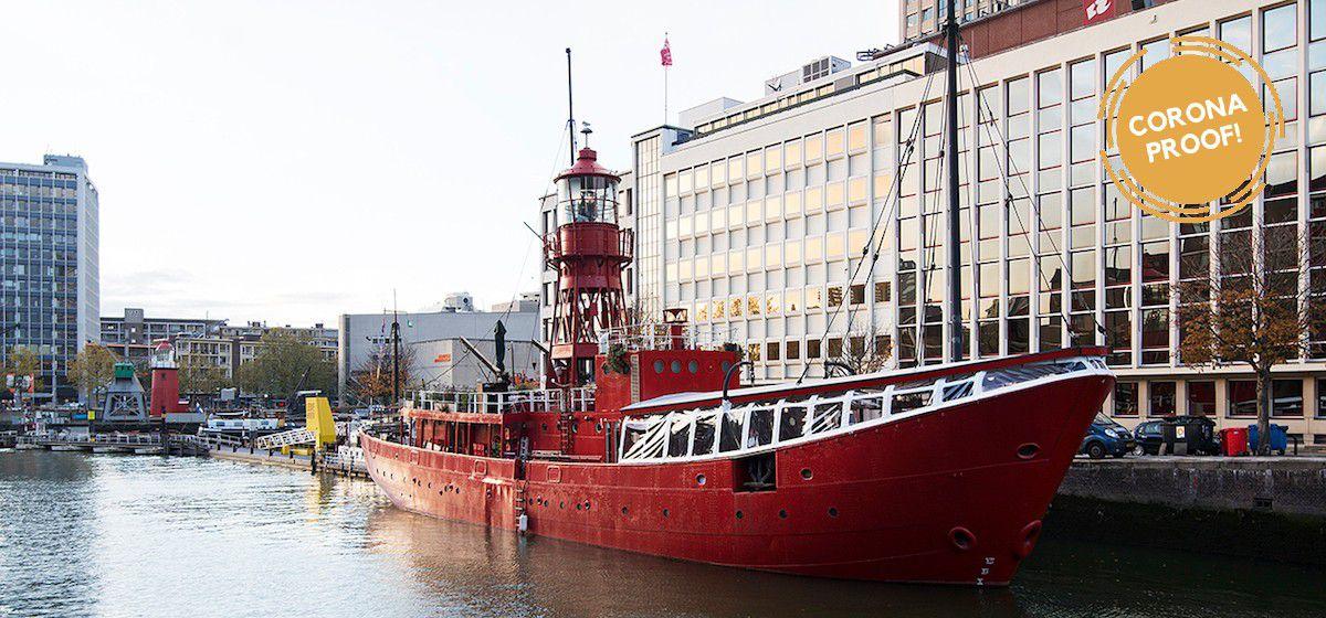 vessel 11 Cp.jpg