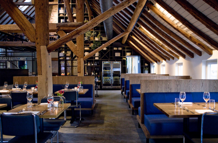 VROEG_Restaurant (web).png